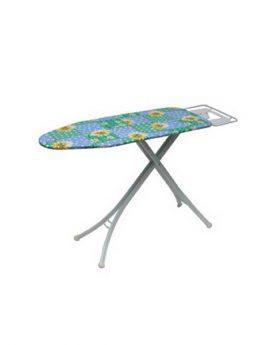 שולחן גיהוץ גדול