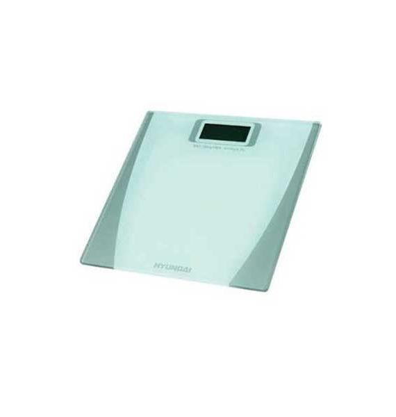 משקל זכוכית דיגיטלי