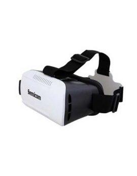 משקפי תלת מימד VR