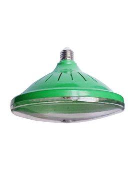נורת לד אוריון 20W אור ירוק