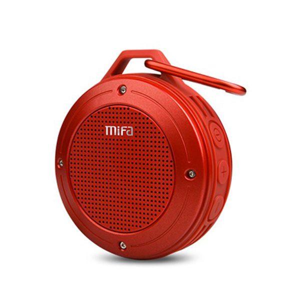 רמקול Bluetooth איכותי+דיבורית