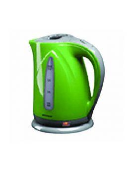 קומקום חשמלי 2.0L ירוק
